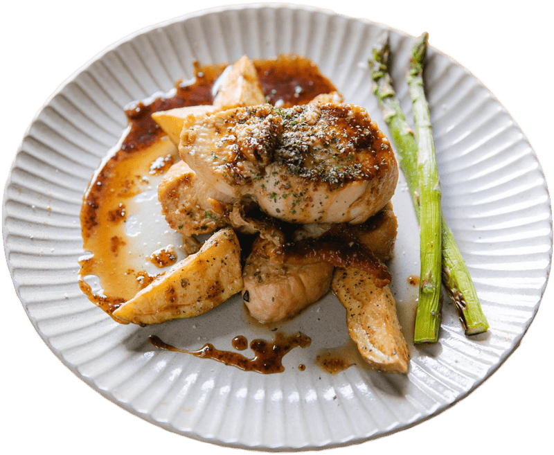 top_chicken_menu4-min